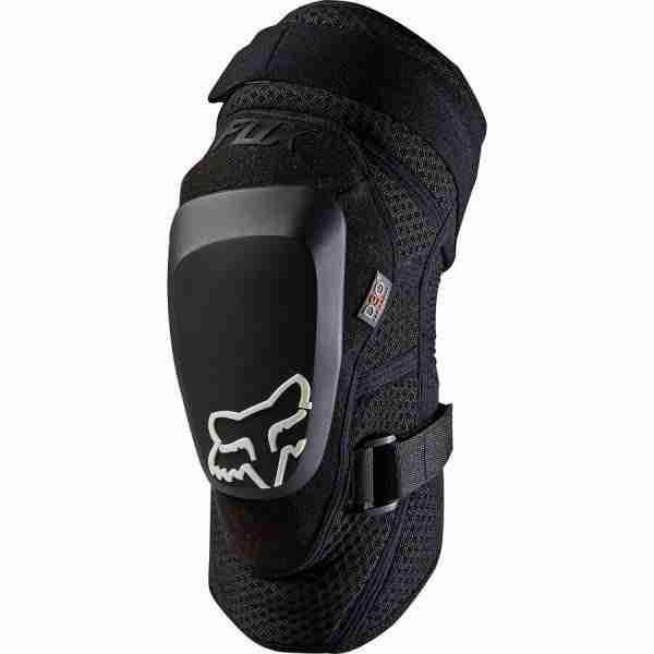 Fox Launch Pro Knee Pads.jpeg