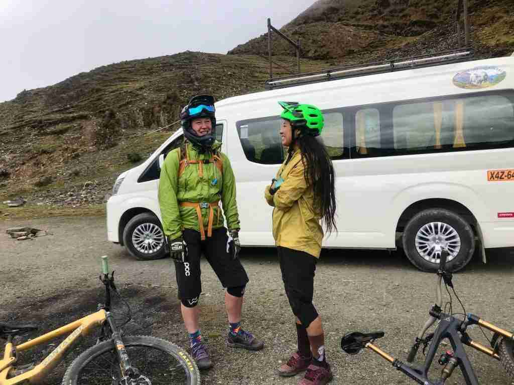 Learn how to plan an unforgettable Sacred Valley mountain biking trip to Peru including tips on what to expect, how to book a trip and more.