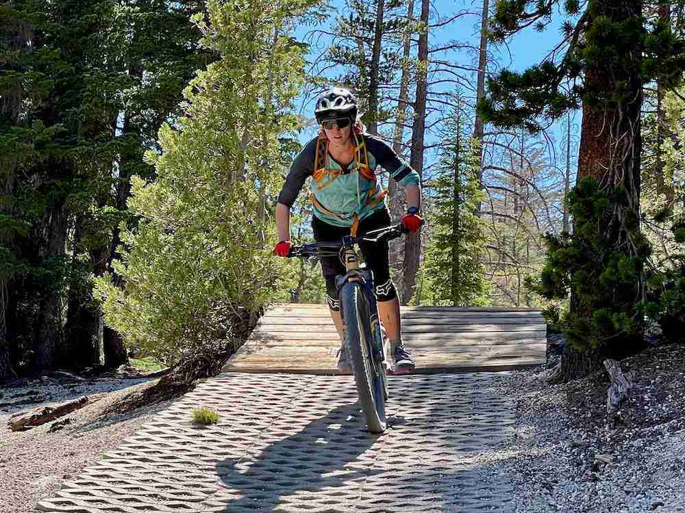 Find the best gifts for mountain bikers including practical ideas, thoughtful gifts, gifts for female mountain bikers, and inexpensive items